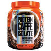 Protein Caffé Isolate 90 1000 g