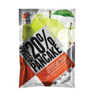 Extrifit Protein Pancake 20 % 50 g