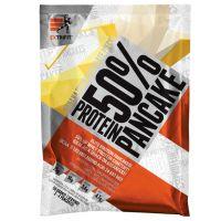 Protein Pancake 50 % 50 g