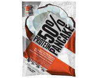 Protein Pancake 50 % 50g 10x50g Banán-čoko