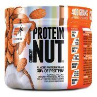 Proteinut 400 g skořicová sušenka