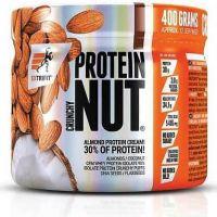 Proteinut 400g 400g Skořicová sušenka