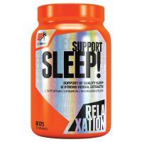 Sleep! 60 kapslí