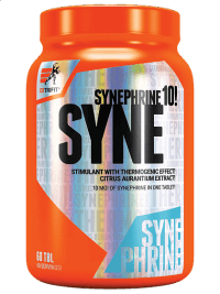 Syne Thermogenic Fat Burner 60 tablet 60 tbl