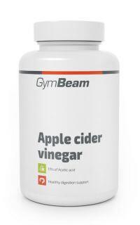 Apple Cider Vinegar -  90 kaps.