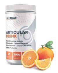 Articular Drink -  390 g Orange