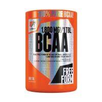 BCAA 1800 mg 300 tablet