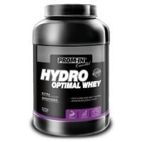 Prom-IN Optimal Hydro Whey 2250g