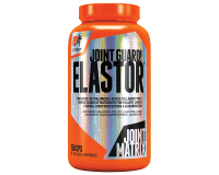 Elastor