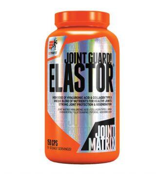 Extrifit Elastor 150 kapslí  + šťavnatá tyčinka ZDARMA + DÁREK ZDARMA