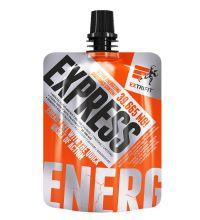 Express Energy Gel 80 g