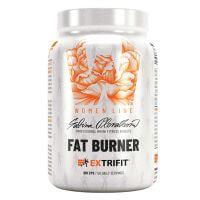 Fat Burner 100 kapslí
