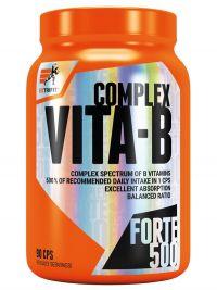 Vita-B-Complex -  90 kaps.