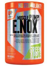 Muscle Pump E.NOX -  690 g Jablko