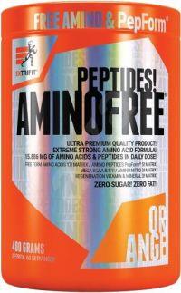 Amino Free Peptides -  400 g Malina